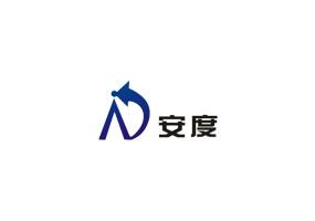 上海XX投资管理合伙企业(有限合伙)